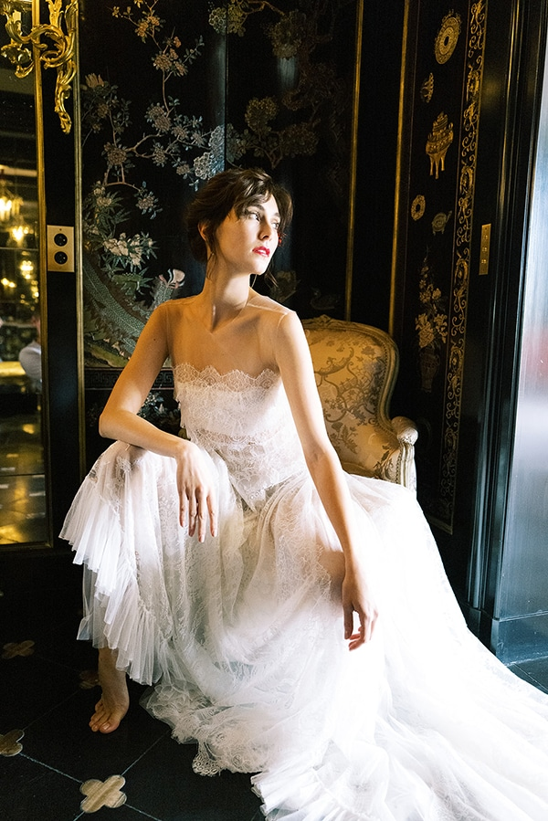 breathtaking-bridal-shoot_01