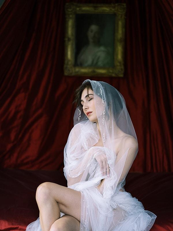 breathtaking-bridal-shoot_03