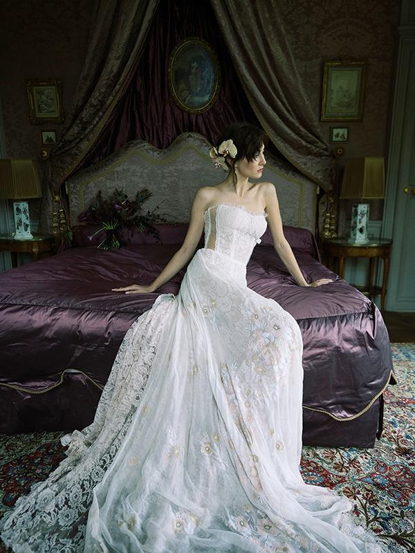 breathtaking-bridal-shoot_06