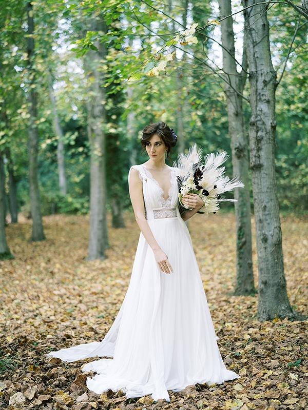 breathtaking-bridal-shoot_07