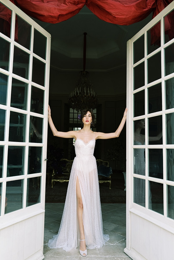 breathtaking-bridal-shoot_09
