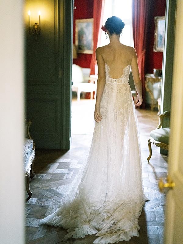 breathtaking-bridal-shoot_10