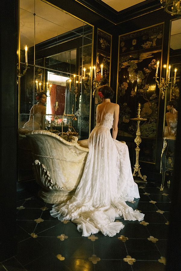 breathtaking-bridal-shoot_11