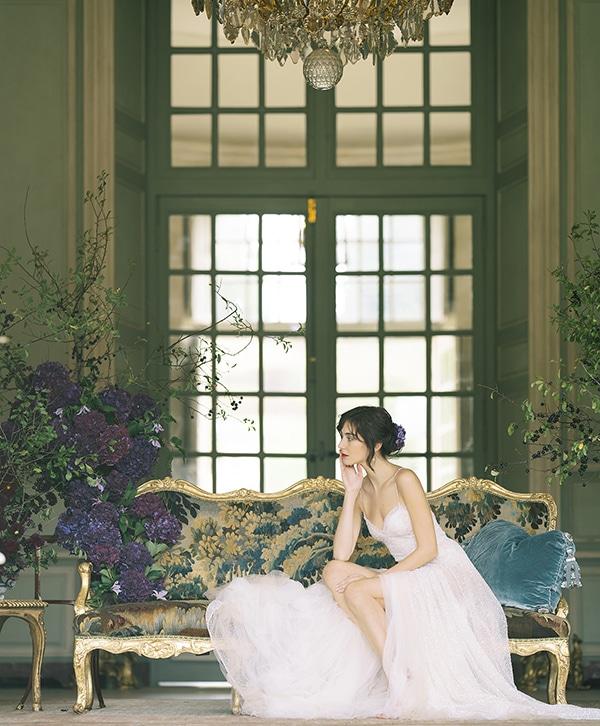 breathtaking-bridal-shoot_12