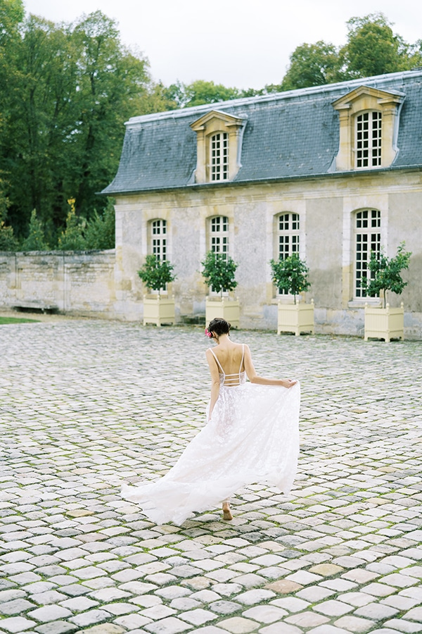breathtaking-bridal-shoot_13