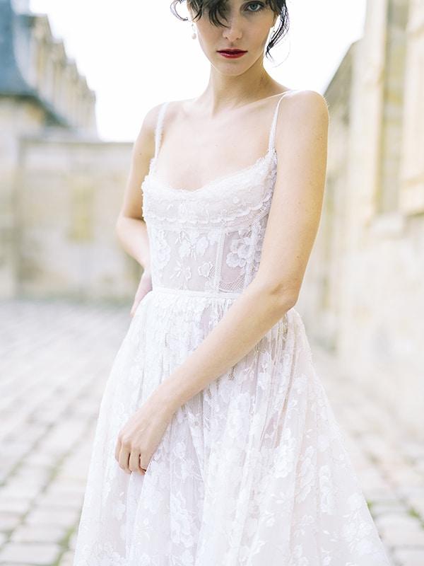 breathtaking-bridal-shoot_14