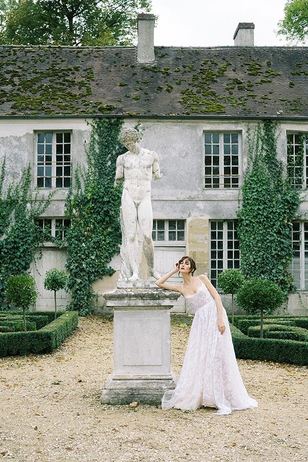 breathtaking-bridal-shoot_15