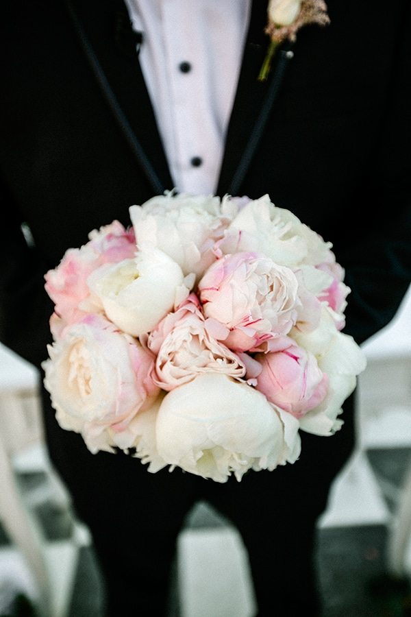 bridal-bouquets-your-big-day_03