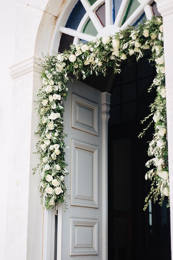 church-entrance-decoration-ideas-we-love_05