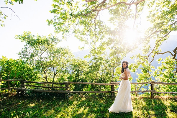 destination-wedding-country-style_03