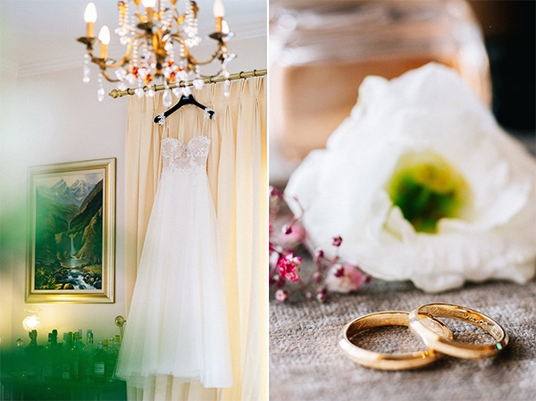 destination-wedding-country-style_04A