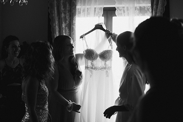 destination-wedding-country-style_05