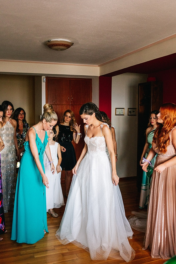 destination-wedding-country-style_06
