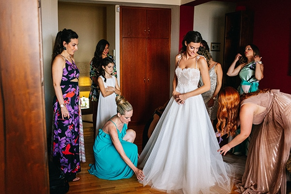 destination-wedding-country-style_07