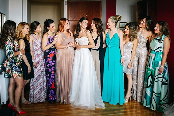 destination-wedding-country-style_08
