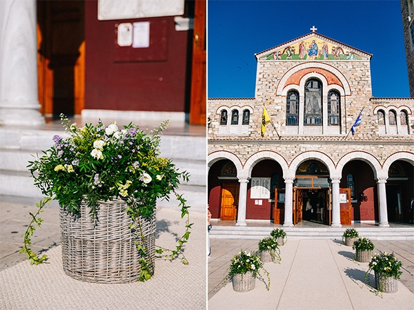 destination-wedding-country-style_12A