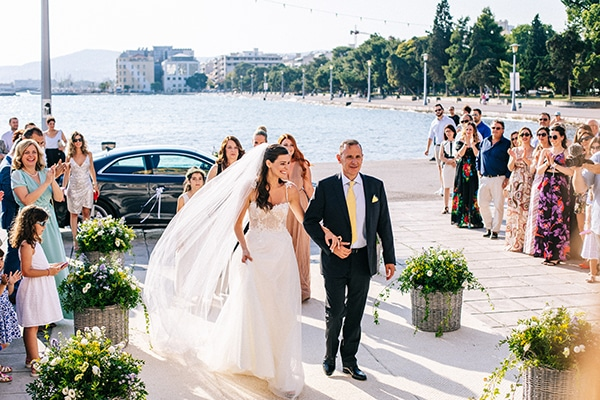 destination-wedding-country-style_14