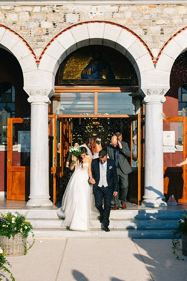 destination-wedding-country-style_19
