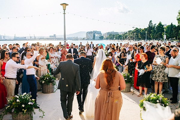 destination-wedding-country-style_20