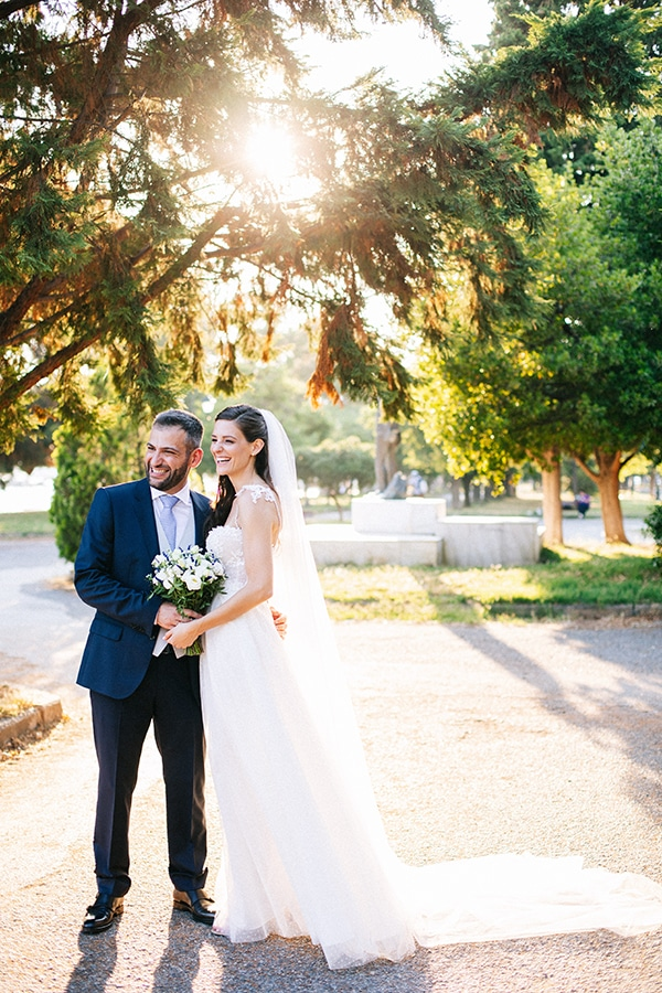 destination-wedding-country-style_21