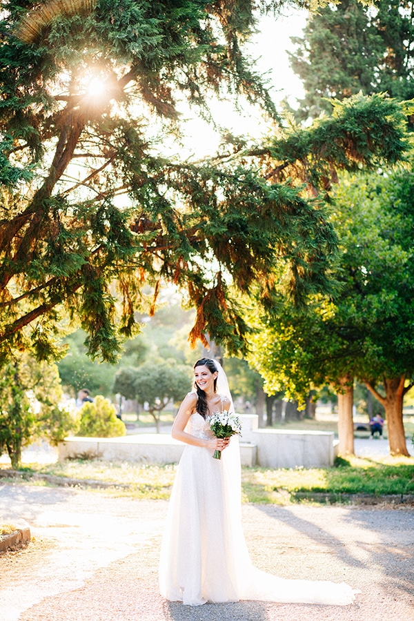 destination-wedding-country-style_23