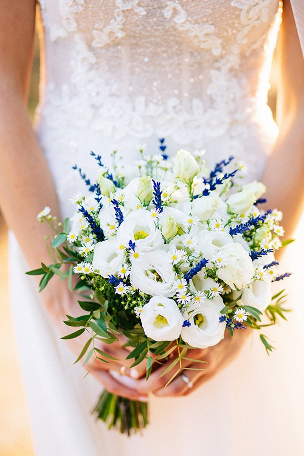 destination-wedding-country-style_24