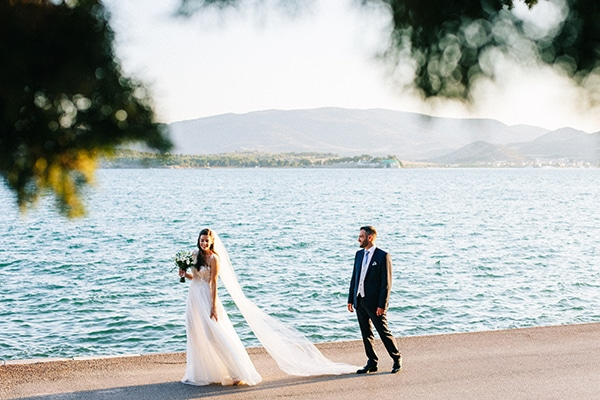 destination-wedding-country-style_25