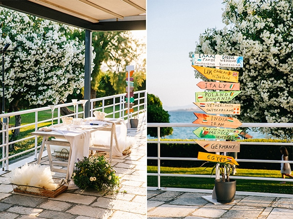 destination-wedding-country-style_26A