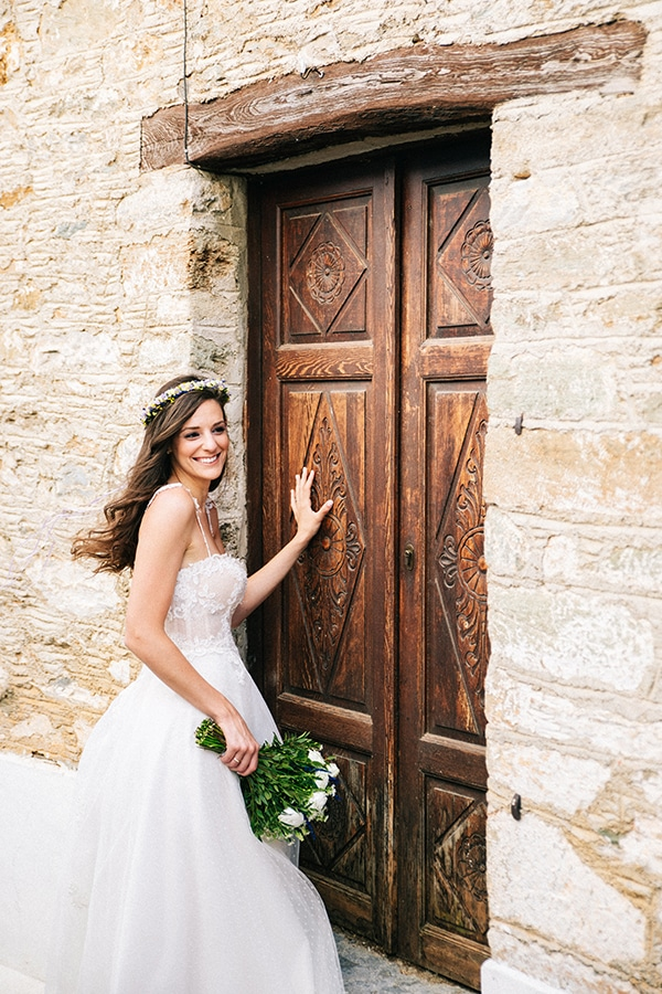 destination-wedding-country-style_32