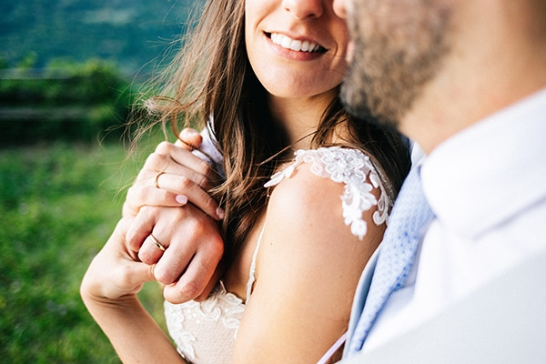 destination-wedding-country-style_32x