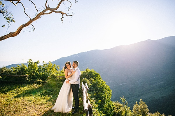 destination-wedding-country-style_34