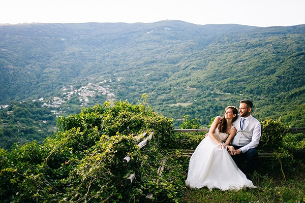 destination-wedding-country-style_35