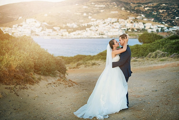 dreamy-wedding-andros_01