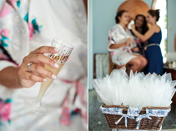 dreamy-wedding-andros_06A