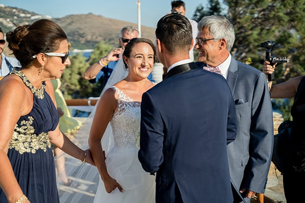 dreamy-wedding-andros_18
