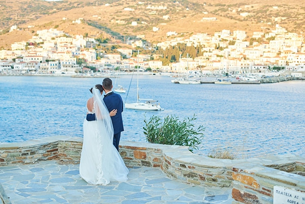dreamy-wedding-andros_22