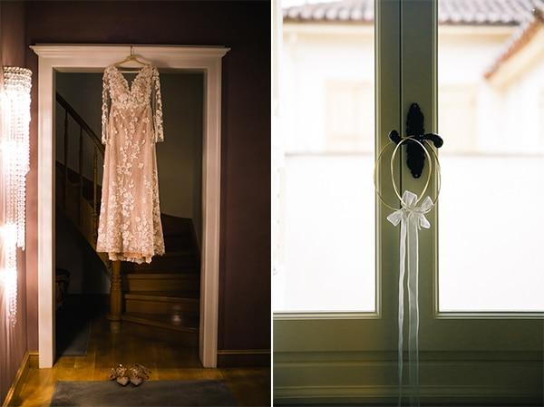 dreamy-wedding-calla-lilies_03A