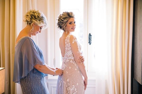 dreamy-wedding-calla-lilies_06