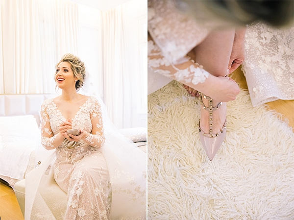 dreamy-wedding-calla-lilies_07A