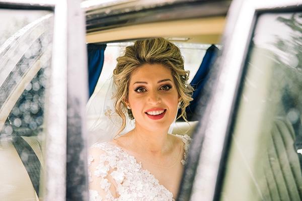 dreamy-wedding-calla-lilies_10x