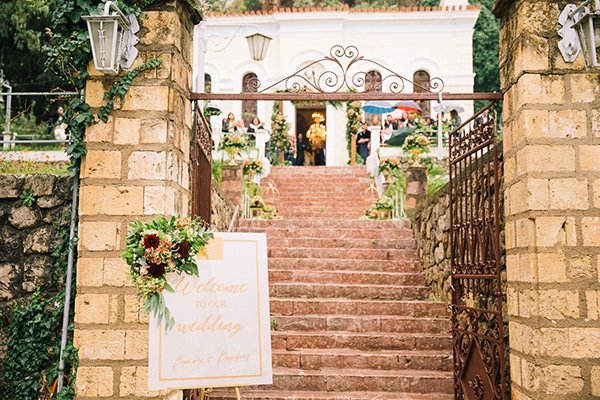 dreamy-wedding-calla-lilies_10z