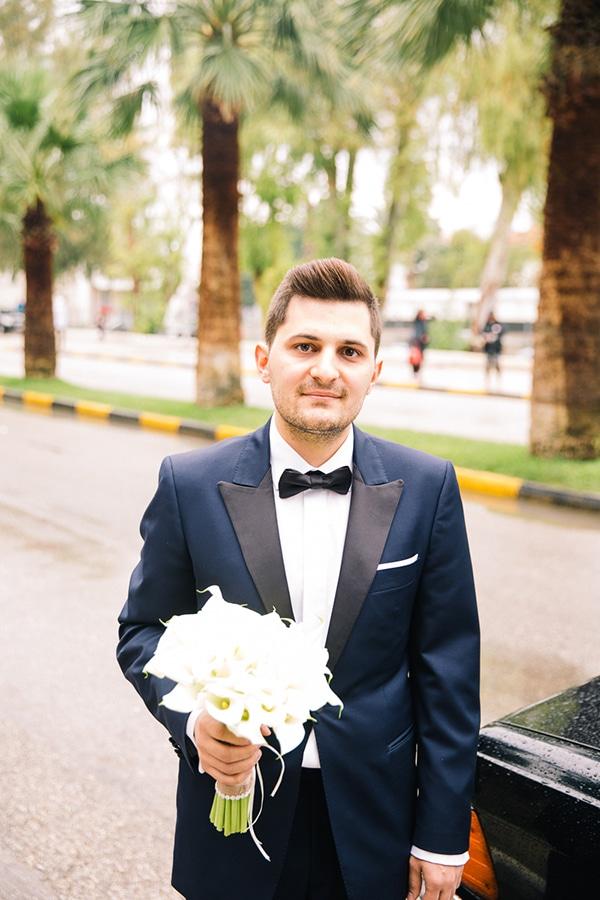 dreamy-wedding-calla-lilies_12