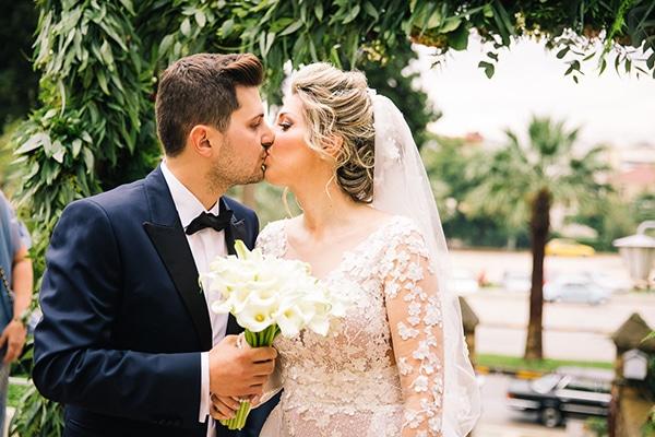 dreamy-wedding-calla-lilies_14