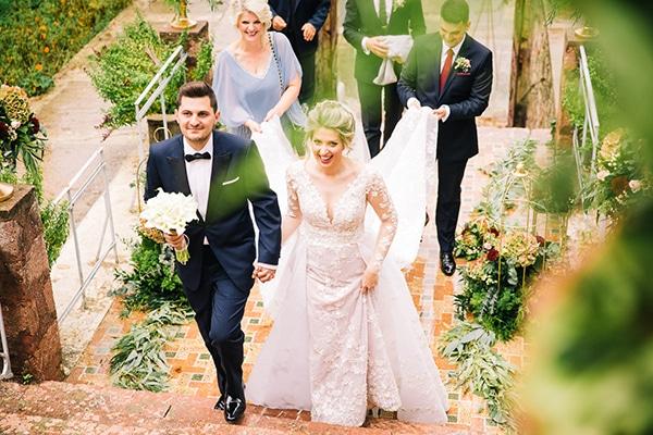 dreamy-wedding-calla-lilies_16