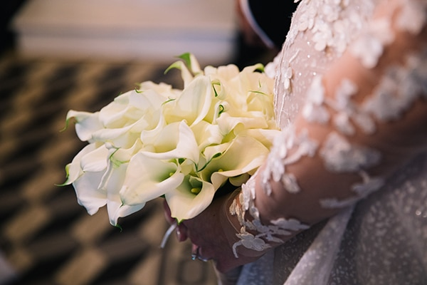 dreamy-wedding-calla-lilies_17