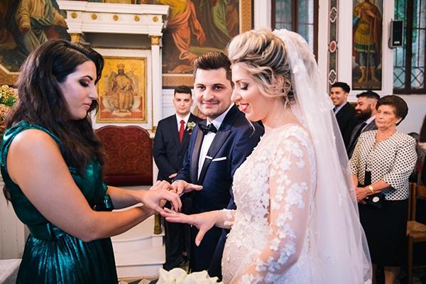 dreamy-wedding-calla-lilies_17x