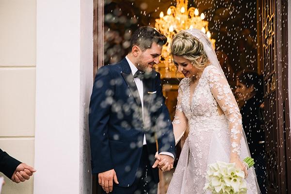 dreamy-wedding-calla-lilies_20