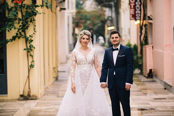 dreamy-wedding-calla-lilies_23
