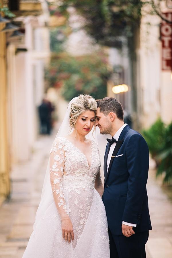 dreamy-wedding-calla-lilies_25