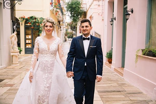 dreamy-wedding-calla-lilies_26